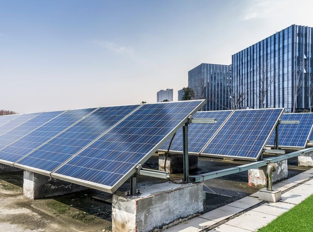DYK: Renewable Energy Needs Critical Elements