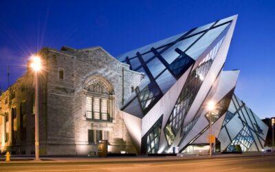 Non-Optimized Building is Still Critical